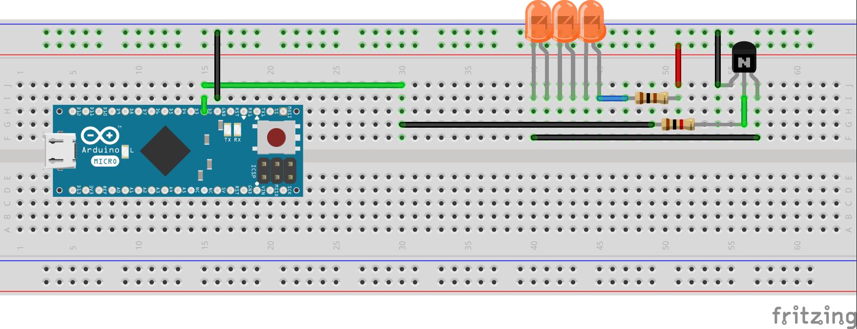 led%20transitor_bb.png